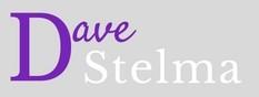 DaveStelma.com